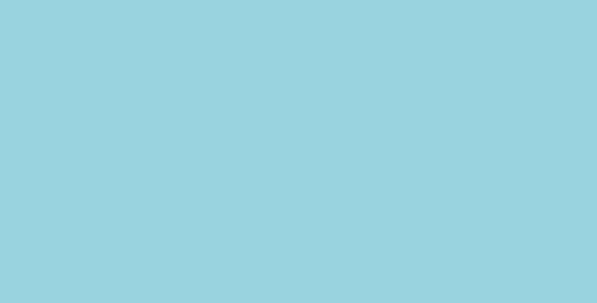 BlueStrips