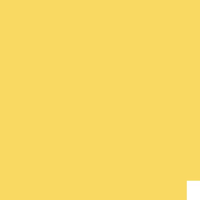Yellowstar